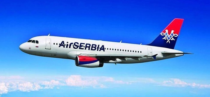 air-serbia-cover-700x325
